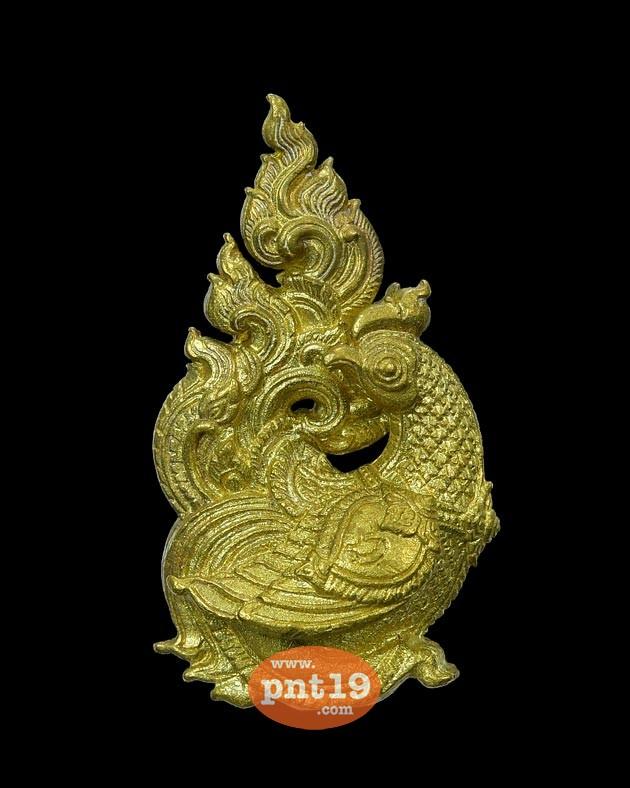 ไก่เทวดา รวย แสน ล้าน เนื้อทองระฆัง หลวงปู่แสน วัดบ้านหนองจิก